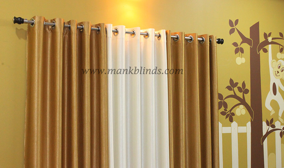 Mank Blinds Amp Curtains Blinds Amp Curtains In Alappuzha