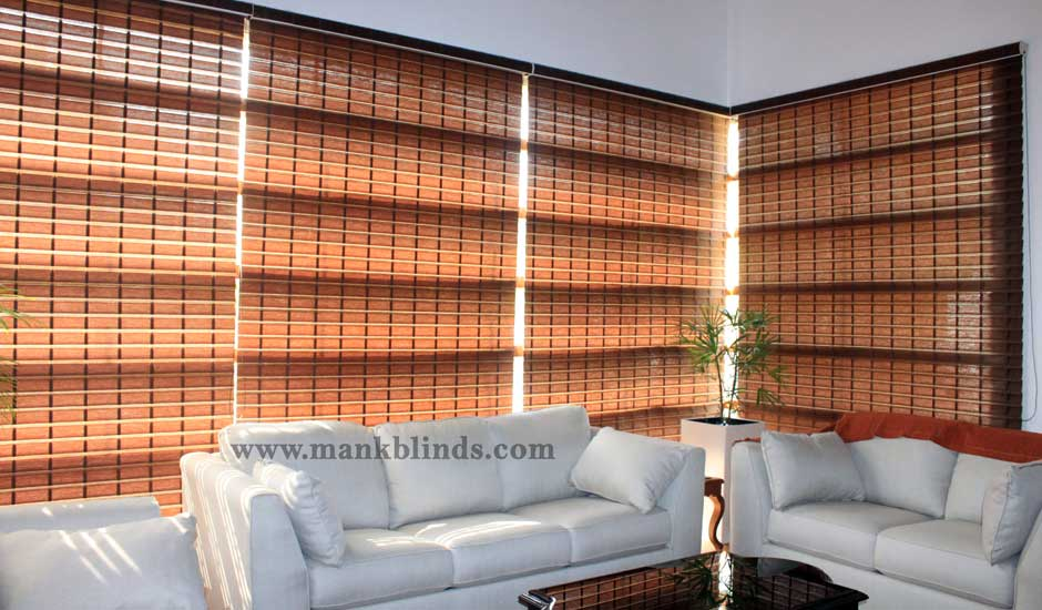 Mank Blinds U0026 Curtains